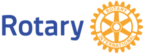 Rotary_International_Logo.svg.png