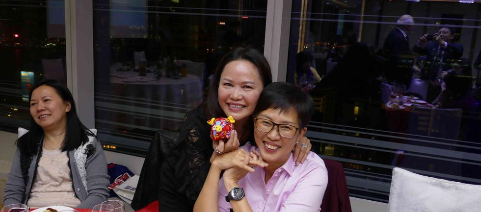 Jan21 reunion dinner-67.jpg