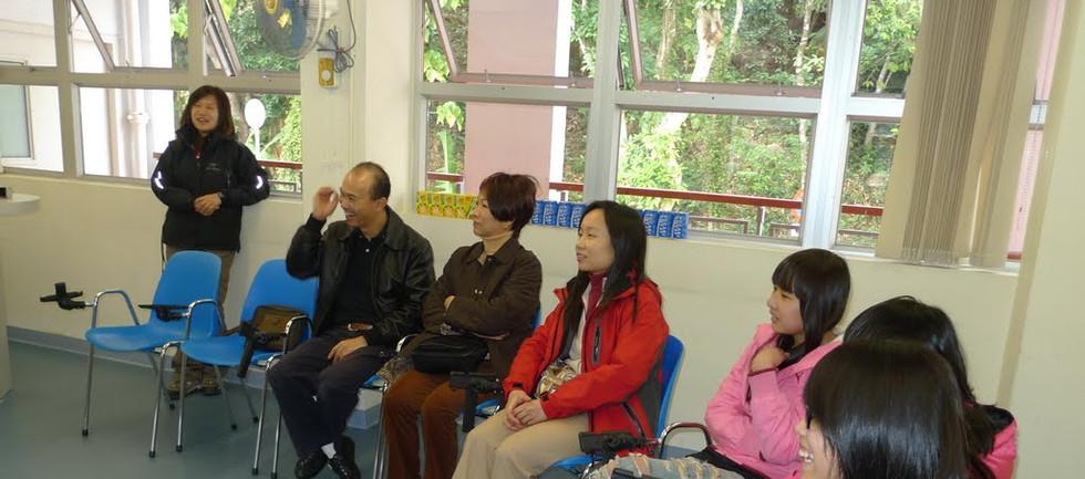 Shinning Face camp visit 013.jpg