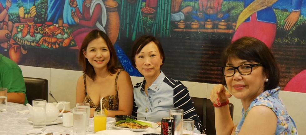trip to Manila day 3-01.jpg