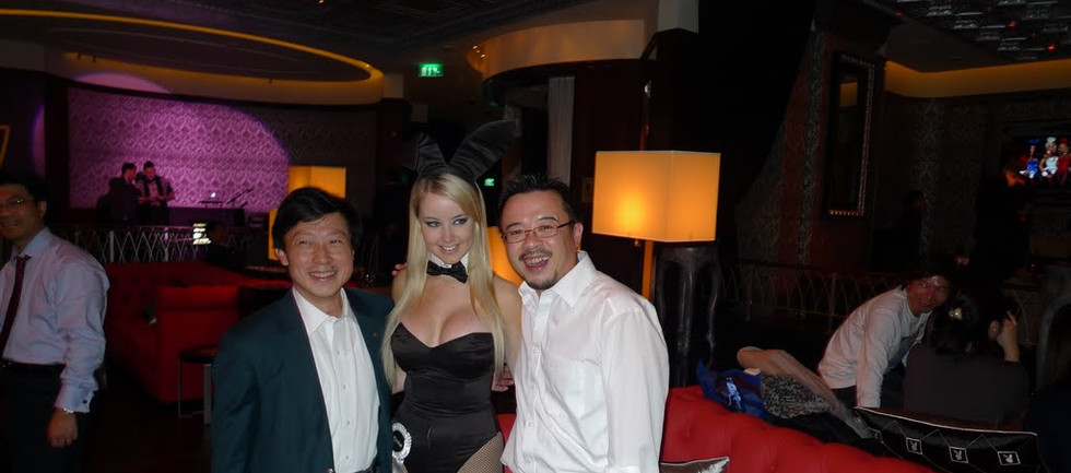 RC Macau joint mtg 055.jpg