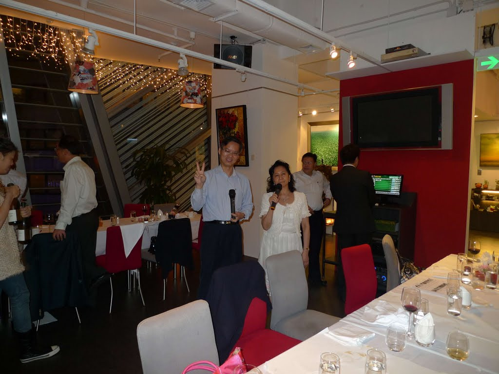 Theme Night-12(Karaoke5).jpg