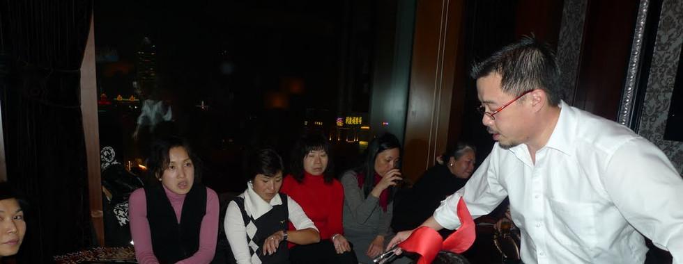 RC Macau joint mtg 061.jpg