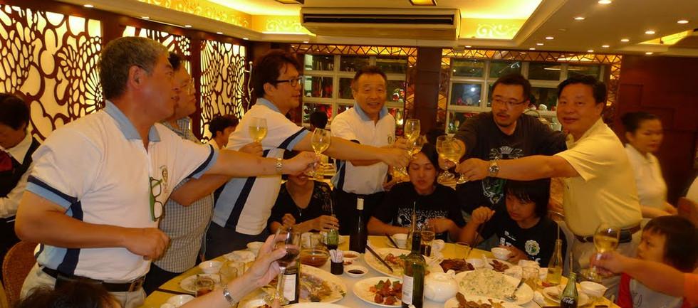 Saikung Seafood dinner-20.jpg