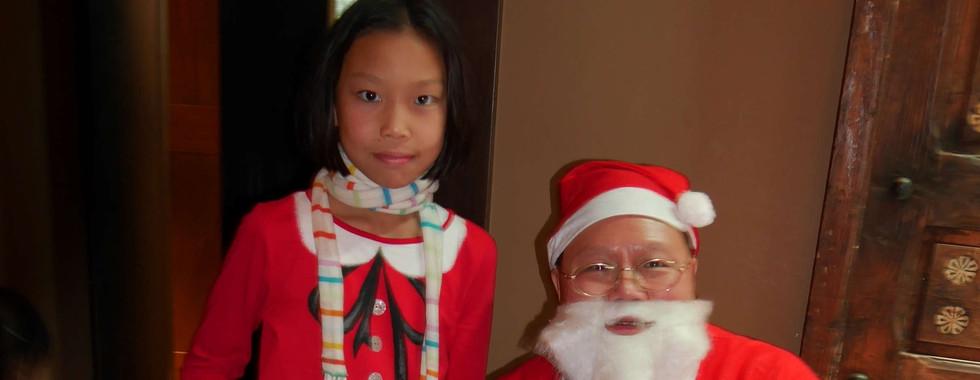 Xmas party-82 Santa.jpg