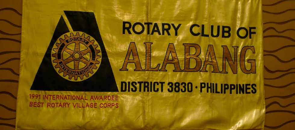 RC Alabang visit 020.jpg