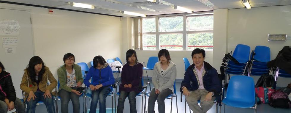 Shinning Face camp visit 009.jpg