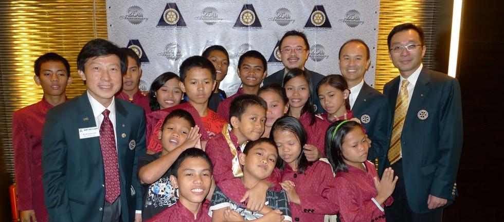 RC Alabang visit-5.jpg