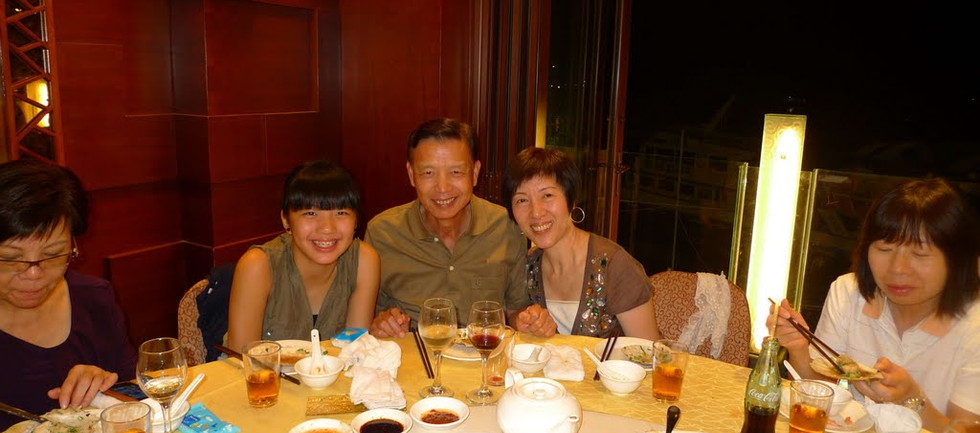 Saikung Seafood dinner-19.jpg