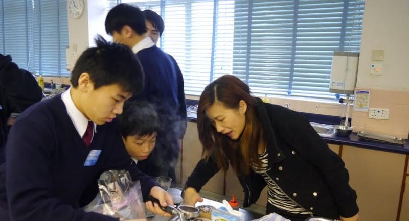 潮看Teen空at Lee Hing Kwai Sch 016.jpg
