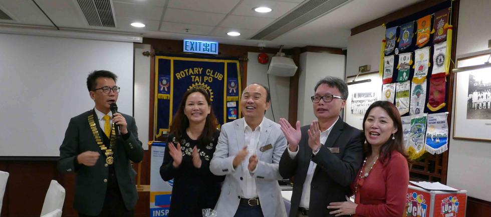 Feb25 meeting-12.jpg