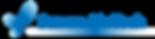 sanwa biotech logo-01.png