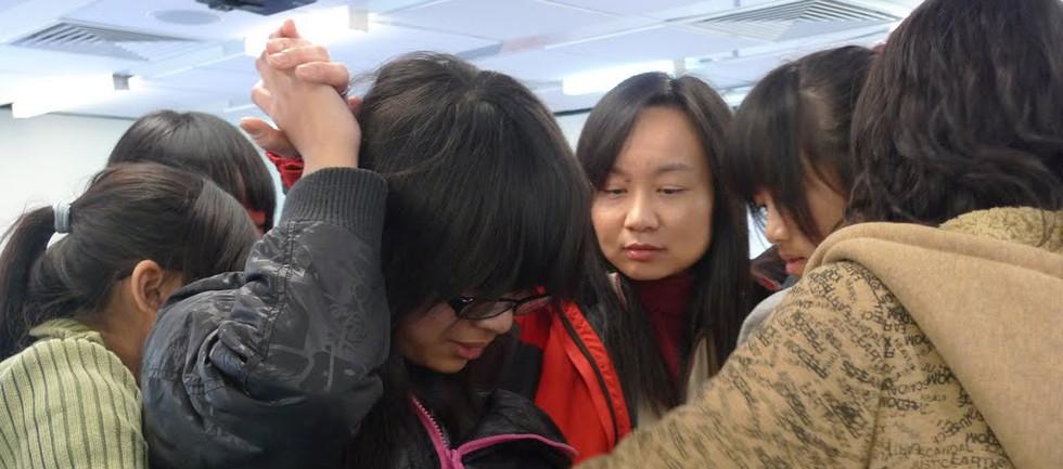 Shinning Face camp visit 004.jpg