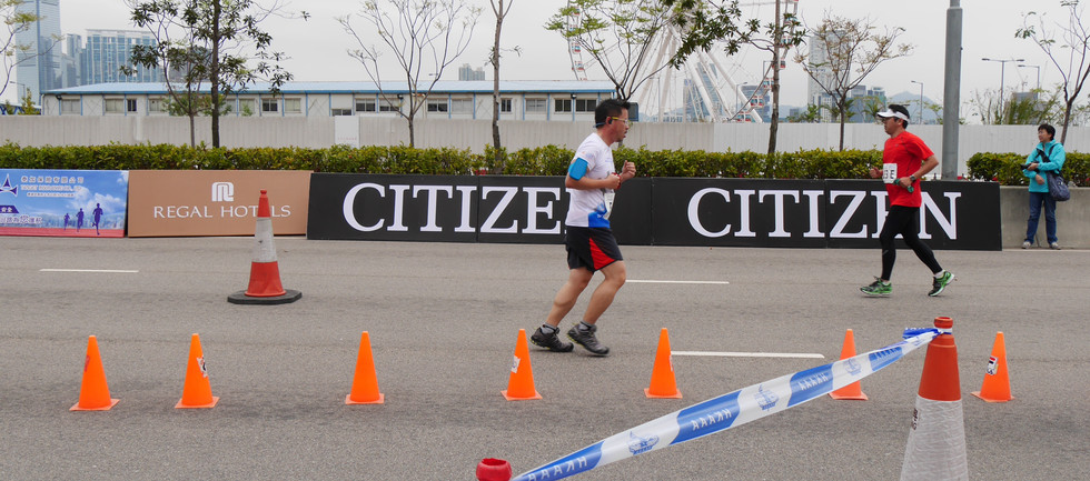 Ultramarathon _ Rotary Carnival 121.JPG