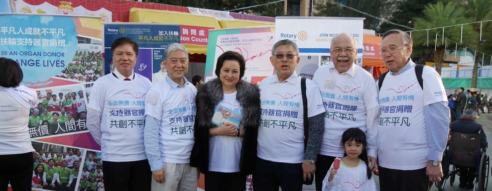 organ donataion campaign-19.jpg