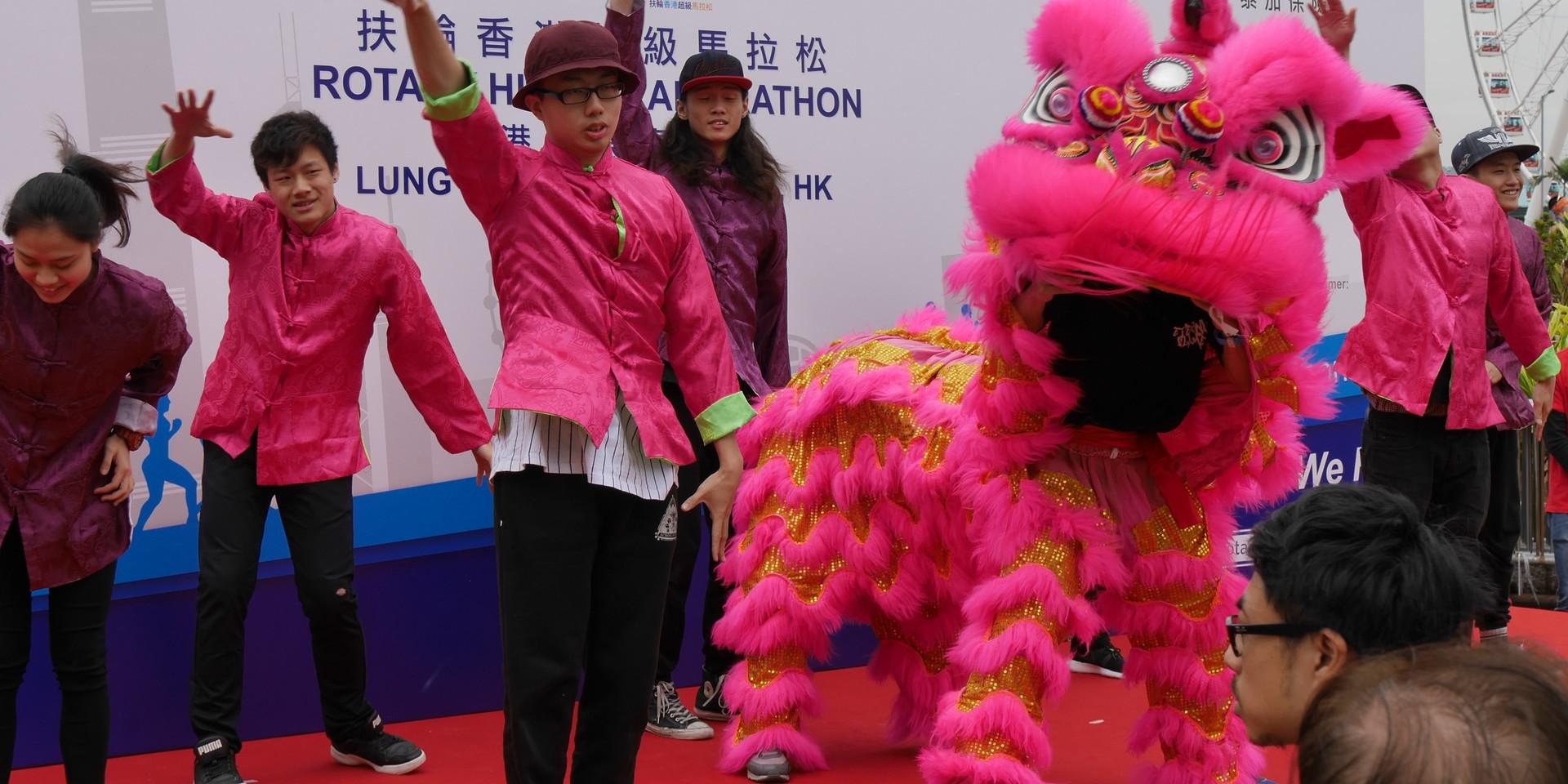 Ultramarathon _ Rotary Carnival 148.JPG