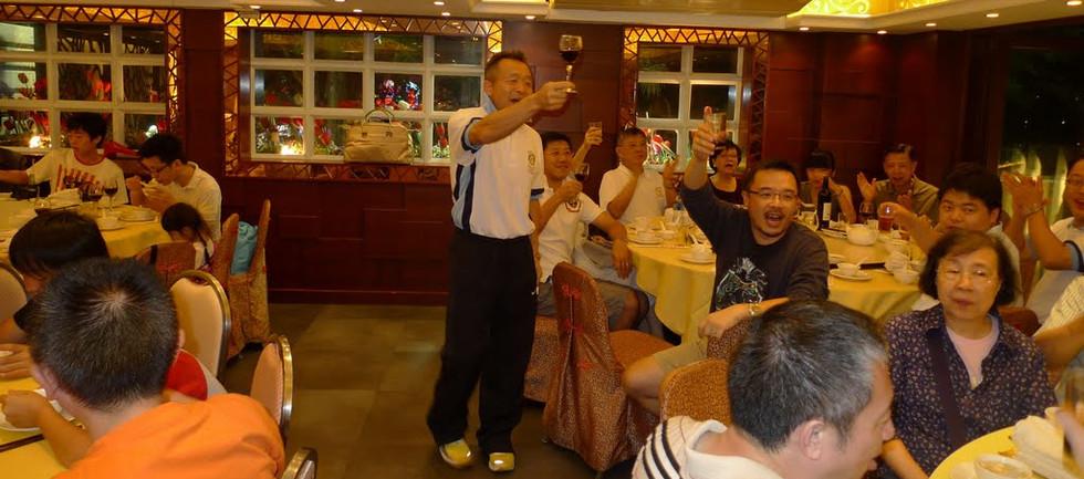 Saikung Seafood dinner-07.jpg