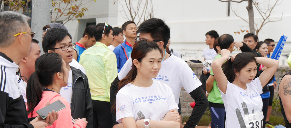 Ultramarathon _ Rotary Carnival 060.JPG