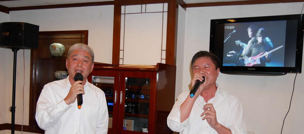CP Donald Birthday party-69 Karaoke.jpg