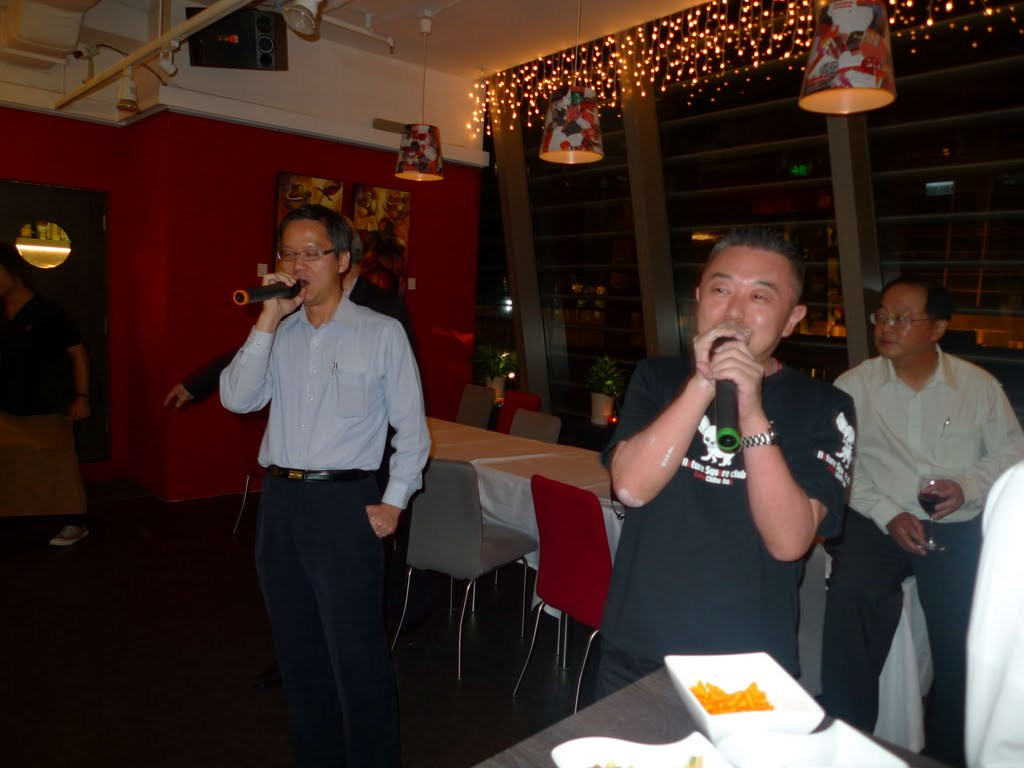 Theme Night-12(Karaoke6).jpg