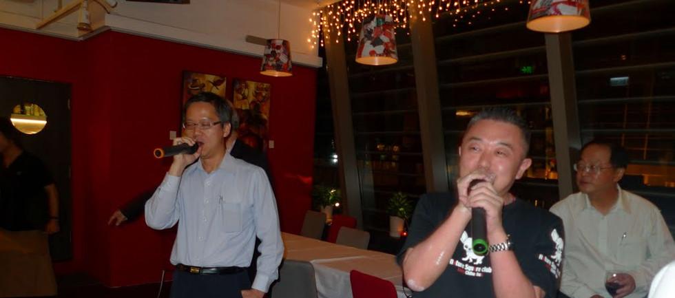 Theme Night-12(Karaoke6).jpg