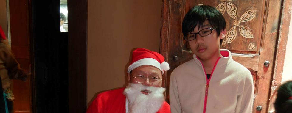 Xmas party-73 Santa.jpg