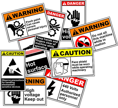 safety-label-brochure-1115x1029.png