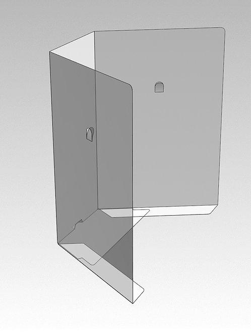 COVID Shield™ Model V