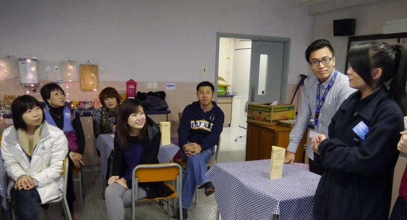 潮看Teen空at Lee Hing Kwai Sch 043.jpg