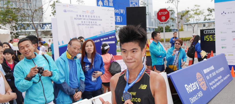 Ultramarathon _ Rotary Carnival 068.JPG