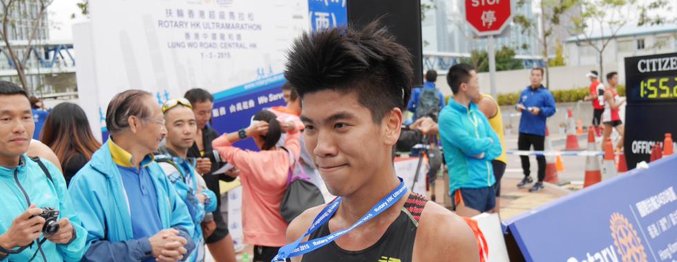 Ultramarathon _ Rotary Carnival 067.JPG