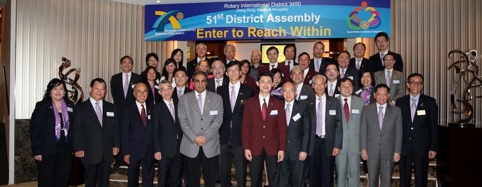 14.5.2011 DA- OC.jpg