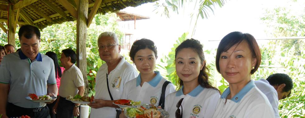 trip to Manila day 2-24.jpg