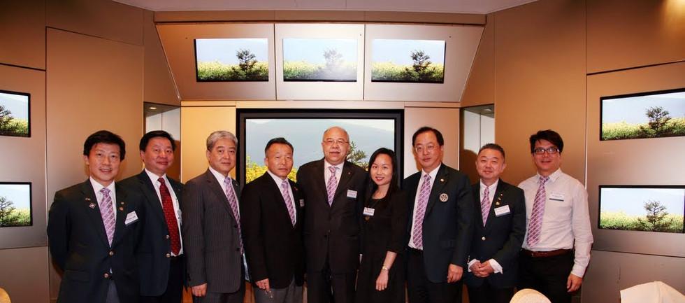 14.5.2011 DA- RCTP members.jpg