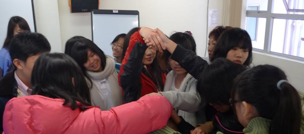 Shinning Face camp visit 002.jpg