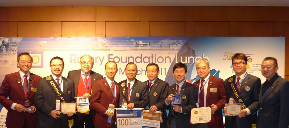Group photo with TRF recognition.jpg
