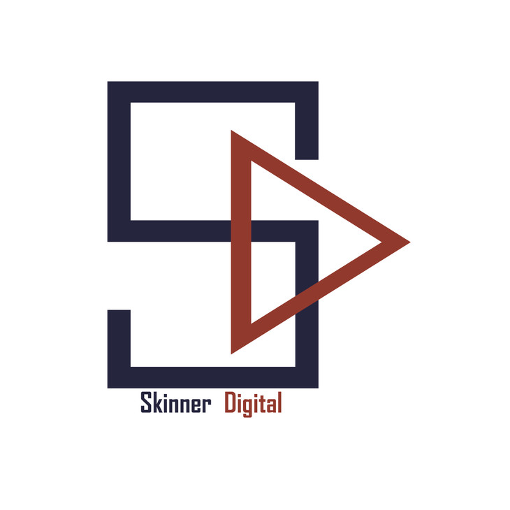 Skinner Digital and Films