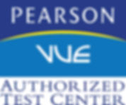 Pearson-Vue-Authorized-Test-Center.jpg