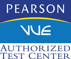 Pearson-Vue-Authorized-Test-Center.jpg