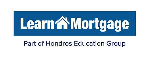 Learn-Mortgage-logo_-tagline-1024x410.jp
