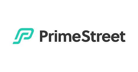 PrimeStreetLogo_1597264139119.jpg