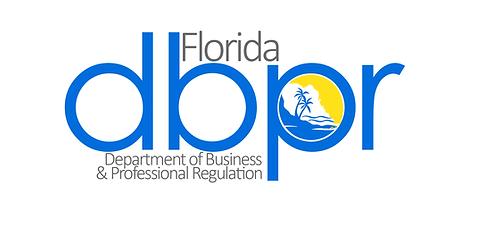 DBPR_New_Logo.png