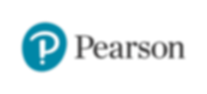 modern-Pearson-Logo-logotype-Horizontal.