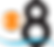 kfmb-logo.png