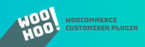 Create a shopping cart website with Woocommerce
