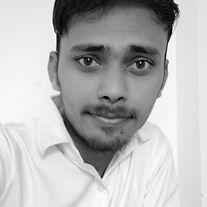 Abhishek Tomar_edited.jpg