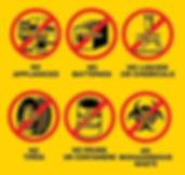 List of Forbidden Items Stacked.jpg