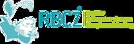 logo-rbzc.png
