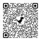 qrcode_c2fb6b9a-3508-45dd-bec2-b2d6eb90cf92.filesusr.com.png