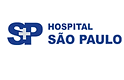 Hospital São Paulo